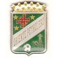 Club Deportivo Oriente Petrolero ( Santa Cruz de la Sierra )