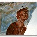 Jerobeam, israelitischer König aus dem Alten Testament