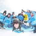 PWC - wintergames - 2010
