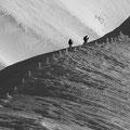 Nebelhorn - 2012