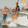 Phil Rajzman & friends - Arugam Bay 2011