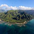 Kauai / Hawaii 2012