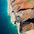 Kauaii Hawaii 2012