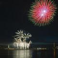 Feuerwerk 2 (700 Jahre St. Sebastianer) 4