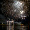 Feuerwerk 2 (700 Jahre St. Sebastianer) 1