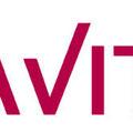 Naming: AMAVITA