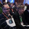 world record holder and motivational keynote speaker Redner | Referent | Keynote Speaker | Gastredner | Mut + Motivation: Marc Hauser, erfolgswelle® AG (Foto Eve Kohler)