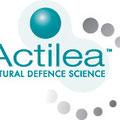 Naming: Actilea