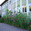 Schulhaus Thundorf