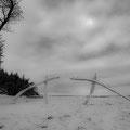 SEMI-FINISHED BRIDGES 3