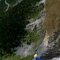 im Bergführerweg