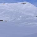 Biet Gipfelhang