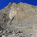 Tour Termier Westwand
