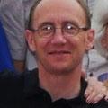 François P