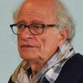François C