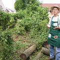 Trucs et Astuces pour un jardin naturel