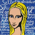 Mona © Bianca Fels