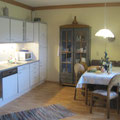 Wohnküche 1. OG