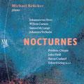 Nocturnes (NM Classics)
