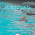 Michael van Krücker: Memories für Klavier