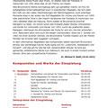 Rezension Klassik-heute.de (2)