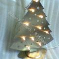 Weihnachtsdeco