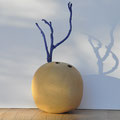 Soliflore / Collection Kerlingarfjöll / Céramiques ©LIT Au Grès d'Émaux