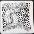 hamadox, fife, frost flower