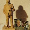"""Portrait eines Hofstetters (Grösse 43cm), weitere Portaits finden sie <a href=""""http://fritzfuchs.jimdo.com/portraits/"""">hier</a>"""