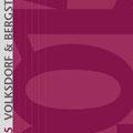 Jahresmusikprogramm Volksdorf