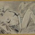 Ritratto barocco 110x80cm    10'06