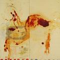 Arte e scienza  60x40cm  02'09