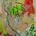 Orgia 180x120cm  05'09
