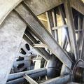 Aufzugtechnik © istock - bizoo_n