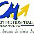Centre Hospitalier du Nord-Mayenne
