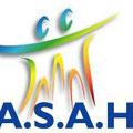 A.S.A.H.