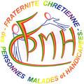 F.C.P.M.H.