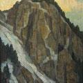 044 Gebirge ob Brienz 70x103