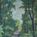 198 Waldweg 34x61 verkauft