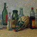 134 Flaschen 76x53