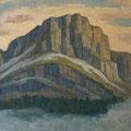 098 «Burg» 83x61