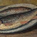 317 Fische 67x31
