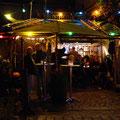 Herbstmarkt 2007