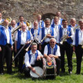 Musikreise Hochburg 2011