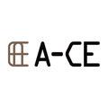 A-CE様