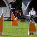 (c) Susanne Meyer 07.2013 Landesmeisterschaft Saarland