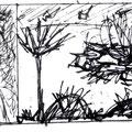 Tumulus et lingam - Variation 11