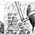 Tumulus et lingam - Variation 16