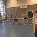 www.boxringzuerichsee.ch_spontaner trainingseinblick