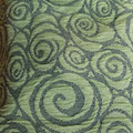 Spirale Lime